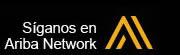 Ver el perfil de GENESAL ENERGY MEXICO SA DE CV en Ariba Discovery